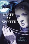 Death at Knytte