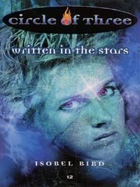 Written in the Stars (Circle of Three #12)