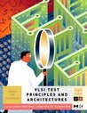 VLSI Test Principles and Architectures: Design for Testability (Systems on Silicon)
