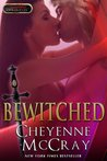 Bewitched (Seraphine Chronicles, Book 2)
