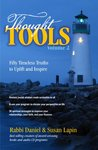 Thought Tools Volume 2: Fifty Timeless Truths to Uplift and Inspire