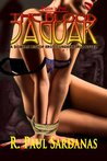 The Blood Jaguar (A Siobhan Bishop Erotic Underworld Novel)