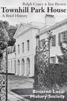 Townhill Park House - A Brief History
