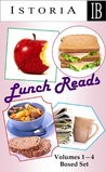 Lunch Reads Boxed Set