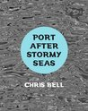 Port After Stormy Seas