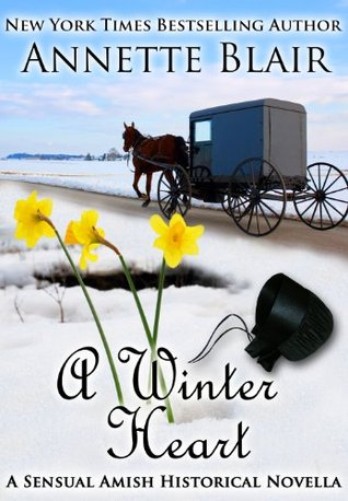 Download free A Winter Heart CHM