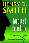 Tangle at Briar Fork: A Josh Draper Mystery
