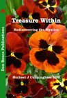 Treasure Within - Rediscovering the Mystics