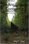 Ancient Footprints: Cultural Diffusion in Pre-Columbian America