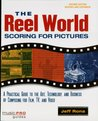 The Reel World: Music Pro Guides