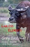 Lawless Elements