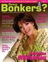 Going Bonkers? Issue 18