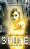 Shine: An Anthology of Near-Future Optimistic Science Fiction