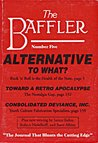 The Baffler No. 5