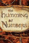 The Humming of Numbers