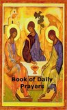Book of Daily Prayers