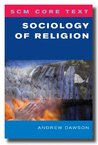SCM Core Text Sociology of Religion
