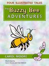 The Buzzy Bee Adventures