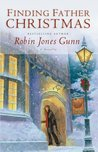 Finding Father Christmas by Robin Jones Gunn