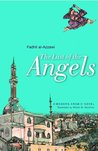 The Last of the Angels: A Modern Arabic Novel (Modern Arabic Literature)