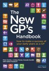 The New GP's Handbook