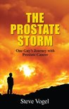 The Prostate Storm