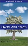 Stocks and Shares - A beginners guide