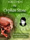 The Orphan Stone (No.1 in the Salem Drake series)