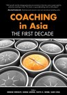 Coaching in Asia