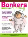 Bonkers About Dieting