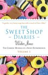 The Sweet Shop Diaries
