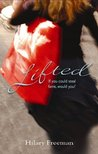 Lifted by Hilary Freeman