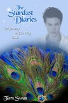 The Stardust Diaries Book Two