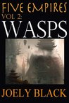 Five Empires: Wasps