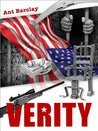 Verity (The Keith Verity Series)