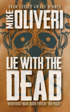 Lie With The Dead
