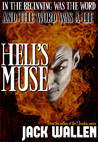 Hell's Muse by Jack Wallen