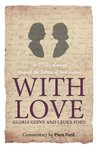 With Love: The 1950s observed through the letters of two sisters
