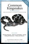 Common Kingsnakes (Advanced Vivarium Systems)