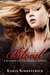 New Blood (Bloody Little Secrets, #2)