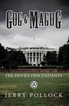 Gog & Magog: The Devil's Descendants