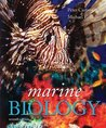 Marine Biology 7th edition by Castro, Peter; Huber, Michael published by McGraw-Hill Science/Engineering/Math Hardcover