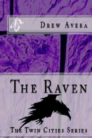 The Raven (The Twin Cities Series)