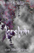 Lorehnin - A Novel of the Otherworld by Jenna Elizabeth Johnson