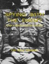 Spying with the Enemy:  A Max Dreyfuss Spy Novel
