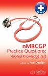 MRCGP Practice Questions: Applied Knowledge Test, Second Edition