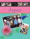 Japan: In the Children's Own Words (Our Lives, Our World)
