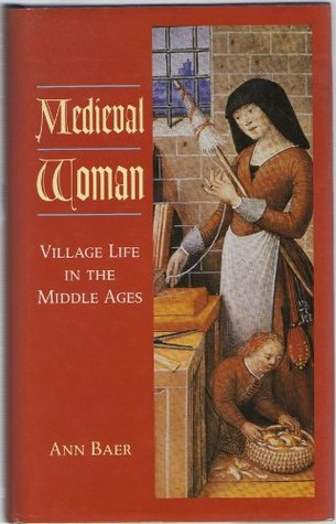 an illustration of lives of women in the middle ages Death, dying and the culture of the macabre in the late middle ages culture of the macabre in the late middle ages in an illustration from a british.