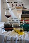 The Psychology of Wine
