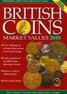 British Coins Market Values 2010